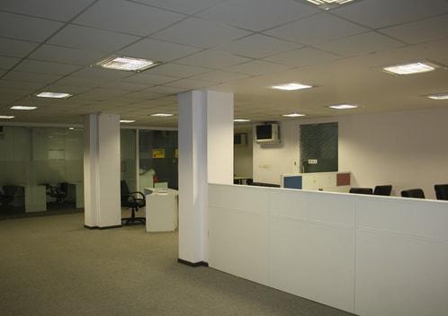 facility-room7