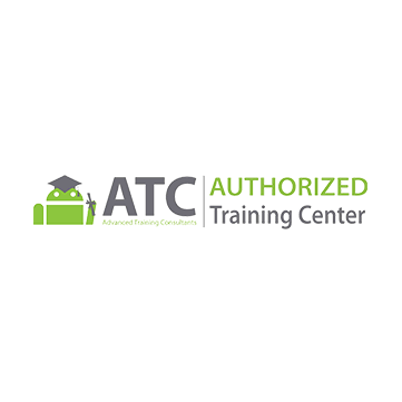 ATC Android