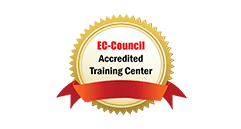 EC-Council Training & Certification Courses
