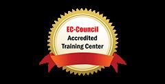 ec-councill.png