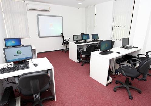facility-room2