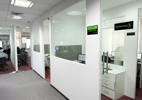 facility-room3