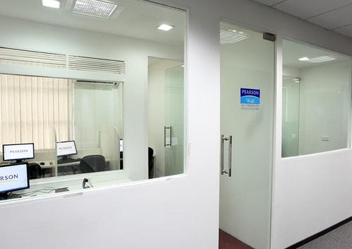 facility-room4