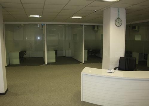 facility-room5