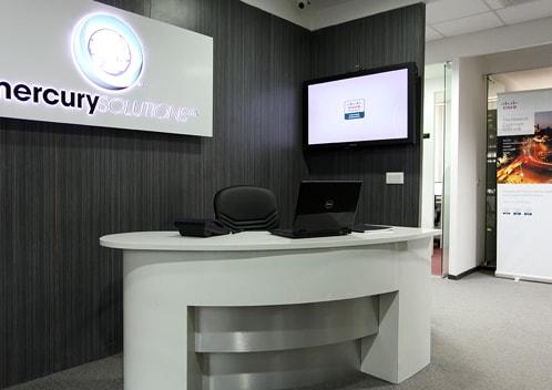 facility-room6