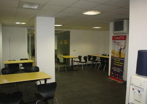 facility-room8