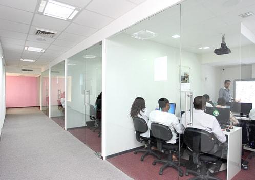 facility-room9