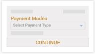 flow-payment-st