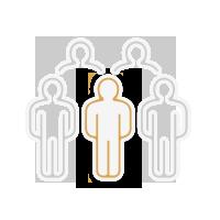 hire-icon3