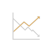 hire-icon4