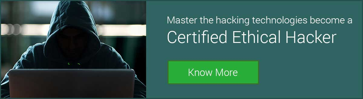 How to Become an Ethical Hacker? Benefits, Syllabus and Fee