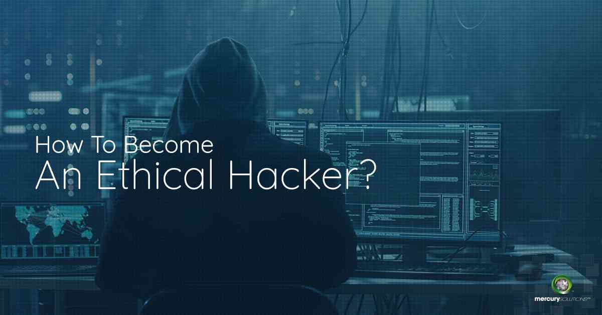 Become A Cyber Security Professional with CEH Certification