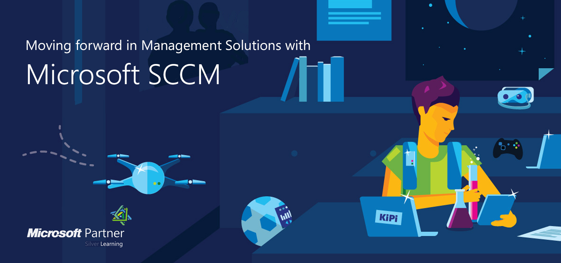 Sccm 2012 Best Features And Mcts Sccm 2012 Certification Roadmap