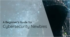 Cybersecurity for Beginners: Definitive Guide