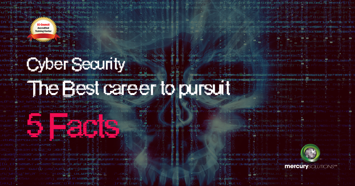 Cyber Security Certification Holders Needed, Best Career to pursuit ...