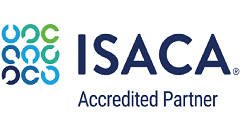 ISACA Learning Partner