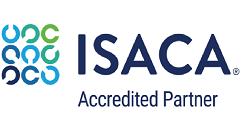 ISACA Learning Partner