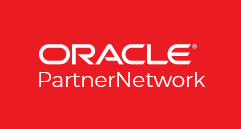 Oracle Learning Partner
