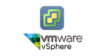 VMware Learning Partner