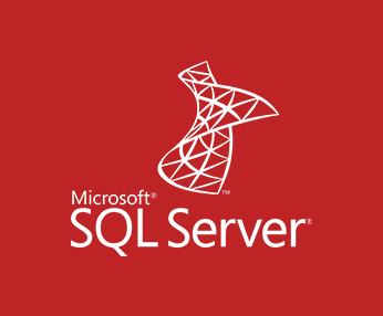 MCSA SQL Server 2016 Business Intelligence Development