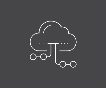 Cloud Computing Training in India | Courses List