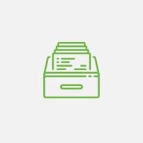 visa-icon2