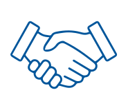 Prestigious Learning Partnerships